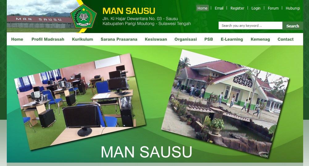 website-sekolah-2