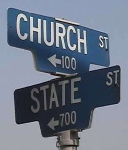 1.Church_versus_State