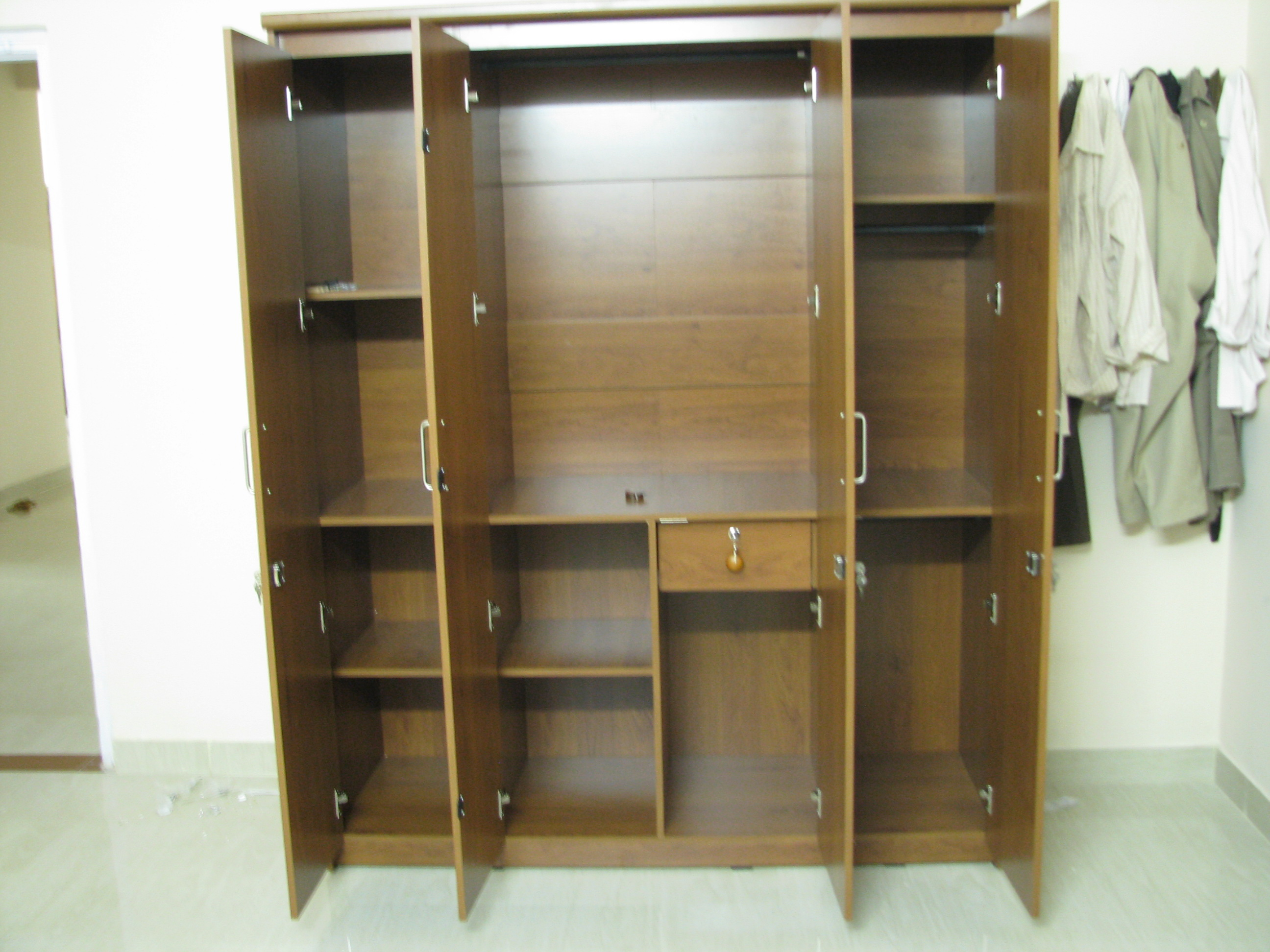 Zuari Furnitures In Anantapur Phone Number Address Photos