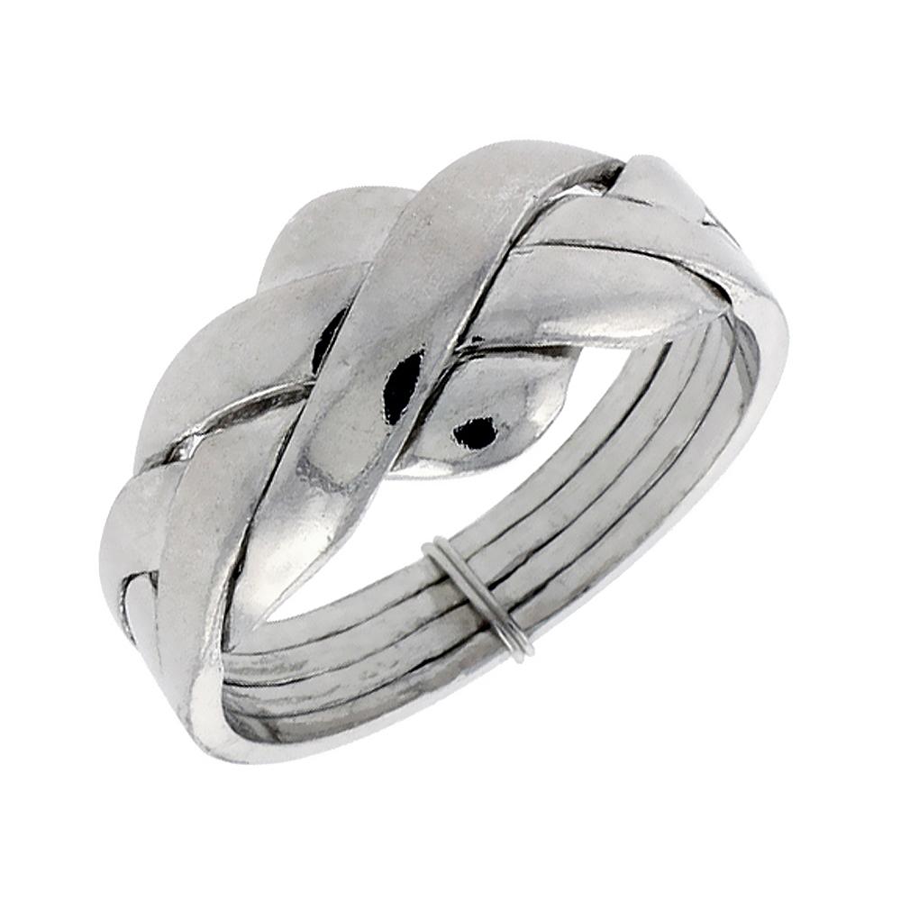 newest wedding ring styles turkish wedding ring Turkish Puzzle Wedding Ring Uk Rings Download