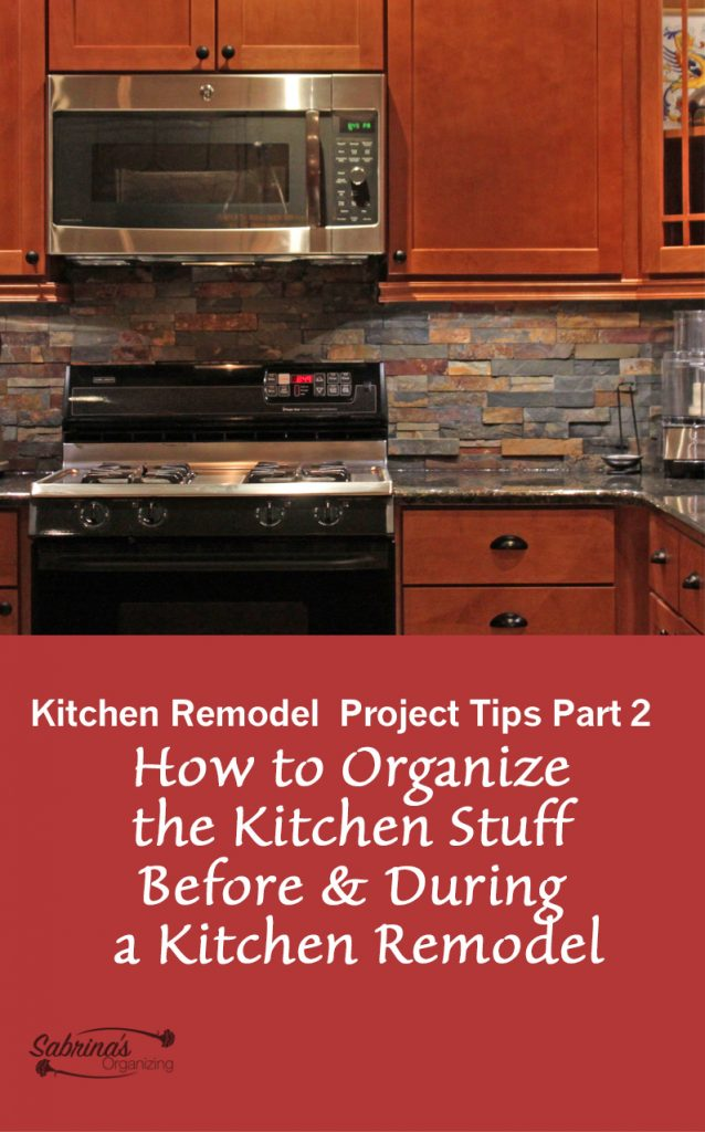 project plan for a kitchen remodel 100 day plan template free
