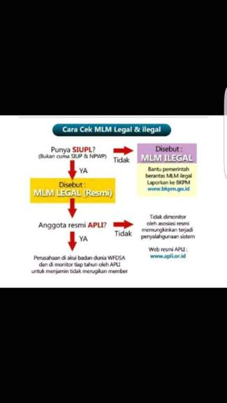 cara-cek-mlm-legal