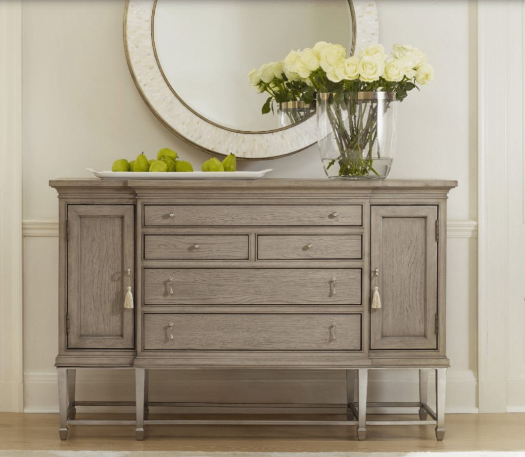 Buffet Sideboard Fantastic Furniture Buffet Tables You Ll Love Cincinnati Home Decor Sacksteder S