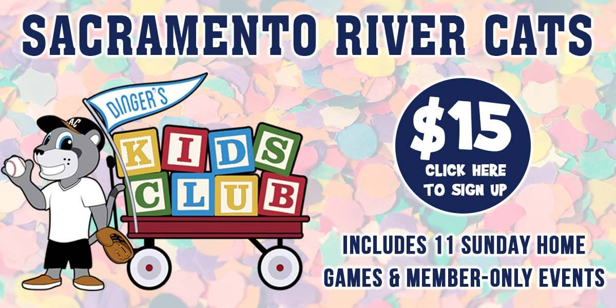 Best of Sacramento Kids Events, Activities, Things To Do for Kids