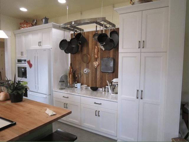 Cozy Sacramento Kitchen Cabinets Sacramento Kitchen Design Blog ...