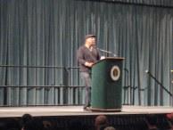 Chuck D Lecture 4feb10 016.jpg