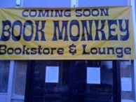 bookmonkeysign.com.jpeg