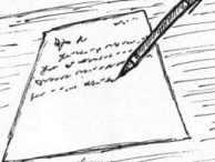 writing_01.jpg