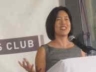 Michelle Rhee 1.jpg