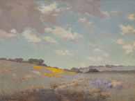 Redmond_Patch of Poppies_1912.jpg