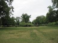 Southside Park.