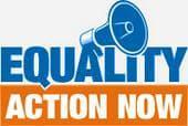 EqualiyActionNOW_logo.jpg