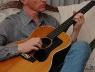 Scott Miller (1960-2013)