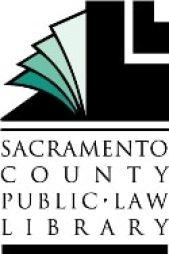 saclaw logo