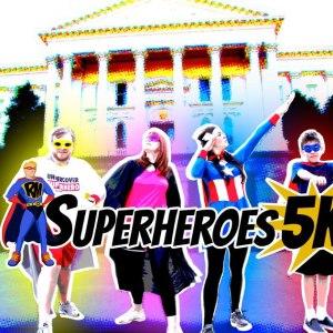 superheroes-5k-2013