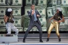 Money Monster 640x427