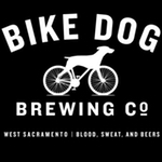 bike-dog-brewing150