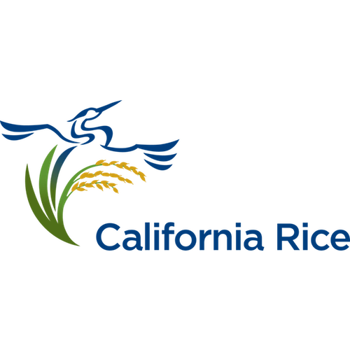 California Rice Commission