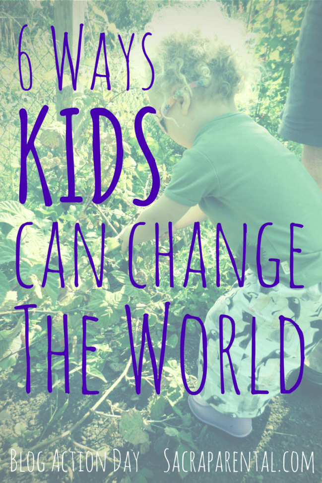 6-ways-kids-can-change-the-world-1