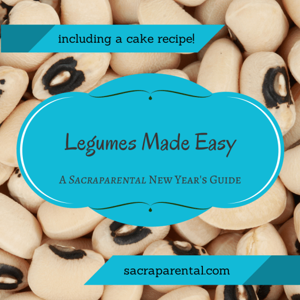 easy legume recipes, easy dal recipe, easy moroccan vegetarian tagine, Christian parenting, feminist parenting, black eyed beans recipe