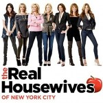 Judith Contributes to Real Housewives of New York City