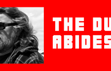 Test_Banner_Dude_Abides