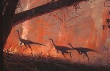 Dinosaur_Asteroid_4