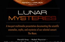 LunarMysteries_Flyer_Smallest_2