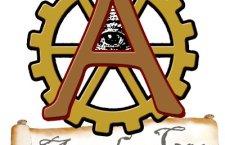 anachrocon_logo