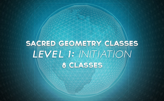 SGI_Classes_Level_1_Banner_Update