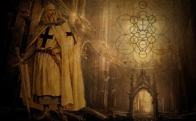 Knights_Templar_Gothic_Cathedral_Kabbalah