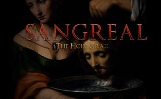 Sangreal2