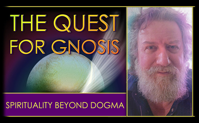 The_Quest_For_Gnosis_Banner