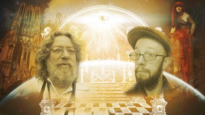 Randall_Metcalfe_Podcast