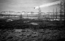 Tunguska: The Great Siberian Thunderbolt – Part 3