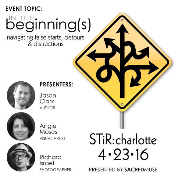 STiR_Beginning(s)-01