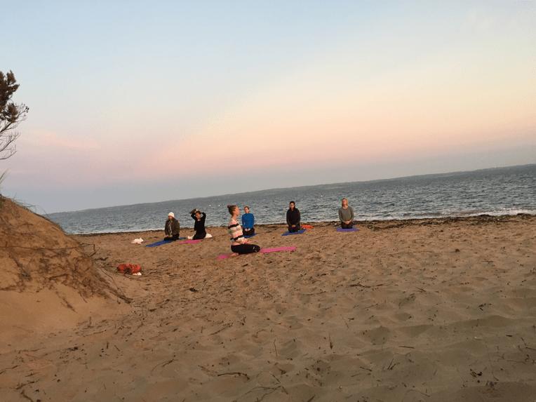 Sacred-Places-Yoga-Island-Retreat-2