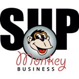 monkey_sup