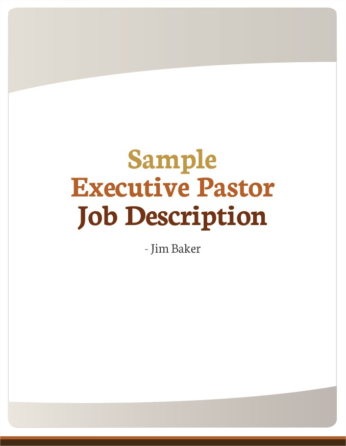 job description example for baker   sample authorization letter    job description example for baker baker job description hcareers job description this is a free example
