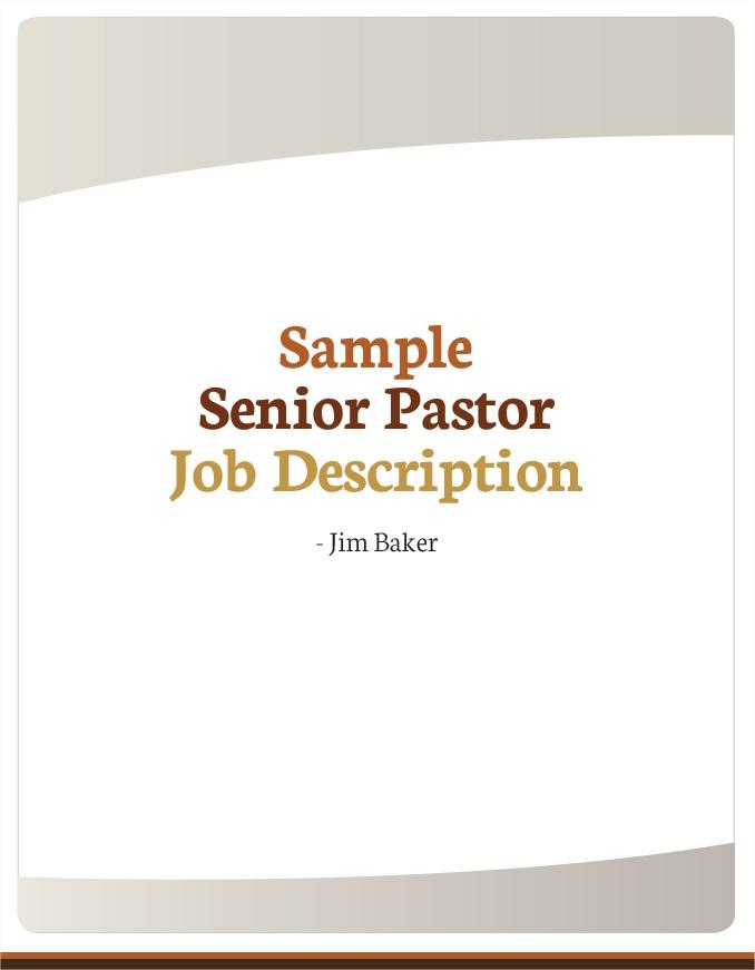 picturesque design instant resume templates 5 resume template diy - instant resume templates
