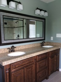 Bathroom Remodeling in Utah | SAC Remodeling