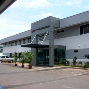 Lowongan Pabrik Daerah Bekasi 2013 Loker Lowongan Kerja Terbaru September 2016 Mm2100 Cikarang Bekasi Pt Kyowa Indonesia Mm2100 Cikarang Bekasi