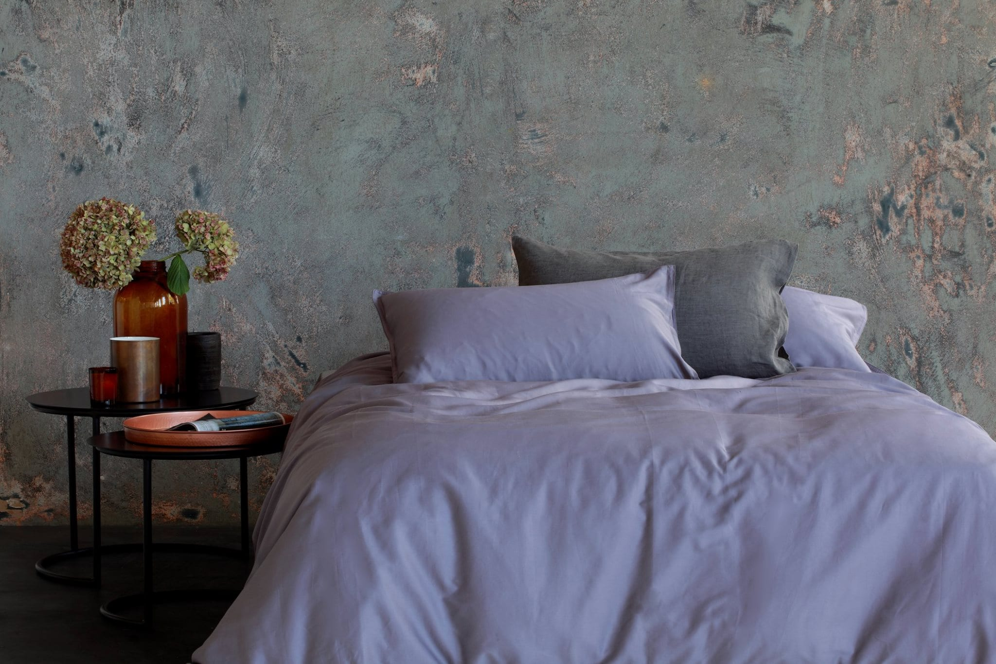 Winners Duvet Covers Win A King Duvet Cover From Loads Of Living Sa Decor