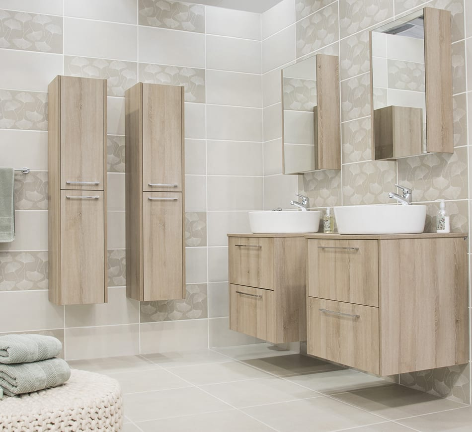 Tile Africa Top Tips To Make A Statement In Your Bathroom Sa Decor Design