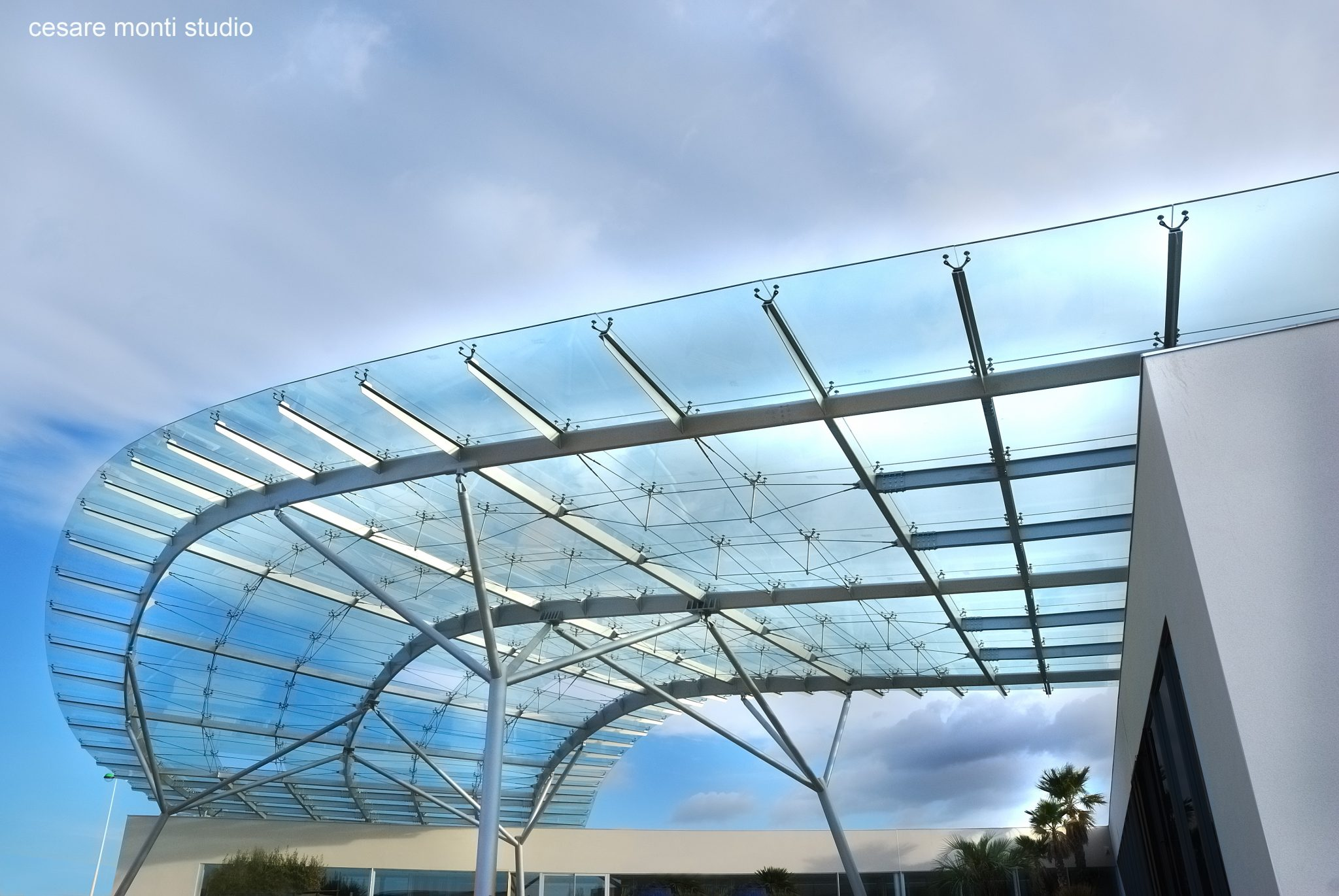 Skylight Adalah Home Leader In Architectural Glass Systems Sadev Usa