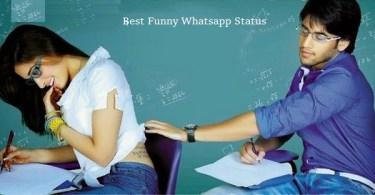 funny status whatsapp funny statuses