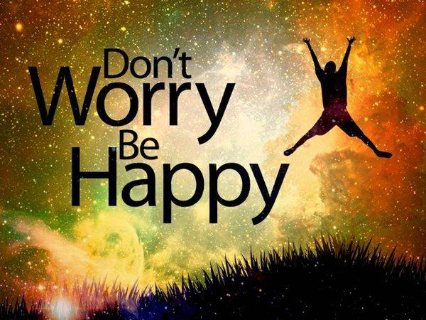 feeling_happy_status