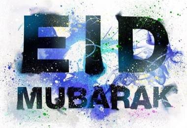 130+ Outstanding Eid Ul Fitr Wishes 2016