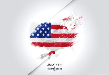 4 July independence Day Status And Quotes 2016