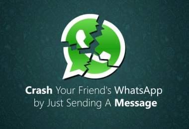 100+ Attracting Single Whatsapp Status 2016